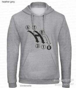 Kapuzen-Sweater-Hoodie-034-Trabant-Schaltung-034-Mopedjungs-Simson-MZ-Trabant-IFA-DDR