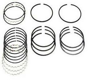 Piston-Ring-Set-for-VW-Beetle-Type-1-15-1969-2003