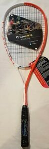 NEW-Black-Knight-Hex-Maverick-Squash-Racquet