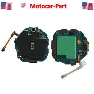 For Samsung Galaxy Gear Watch S3 Frontier SM-R760 OEM Main Board Motherboard QC