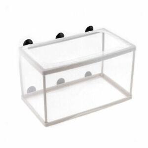 Aquarium-Fish-Breeder-Box-Isolation-Breeder-Hatchery-Incubator-Separation-Net