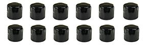 (12) Aceite Del Motor Filtros Para Kohler reemplaza 12-050-01 12-050-01-S 1205001S