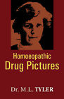 Drug Picture by W.L. Tyler (Paperback, 2002)