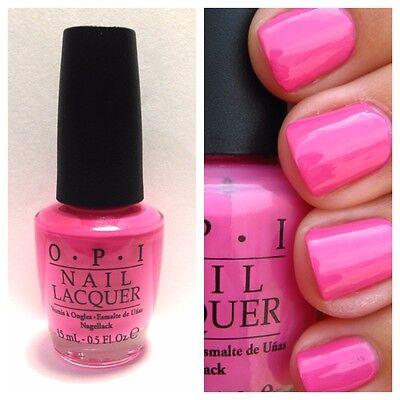 OPI Nail Varnish Glitter and Colours Cheap Cheap Cheap!!!