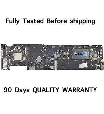 Logic Board i5 1 4GHz 4GB RAM 820-3437-B for MacBook Air 13