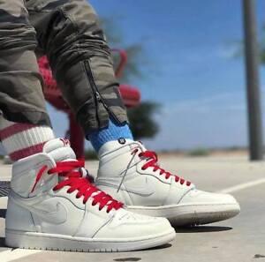 Air Jordan 1 Voile Menstruation