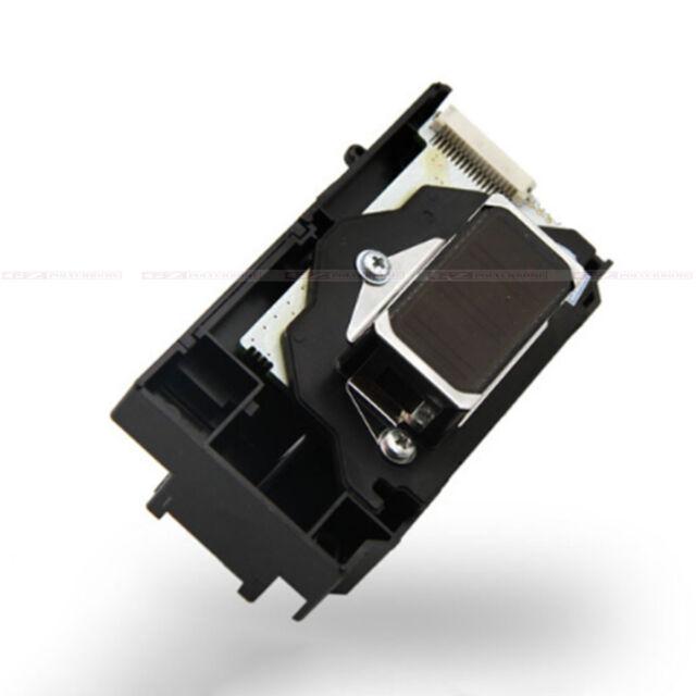 Original Epson R1800 R1900 R2000 R2400 Print Head Cap Top Printhead Cap cover *1