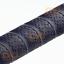 Fizik-Tempo-Microtex-Bondcush-Classic-3mm-Performance-Bike-Handlebar-Bar-Tape thumbnail 7