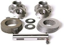 "FORD 8.8"" - TRACLOK POSI - CLUTCH PACK KIT - LSD SPIDER GEARS - INTERNALS - NEW"