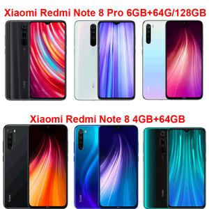 Xiaomi-Redmi-Note-8-Pro-Note-8-mi-9t-mi-9-T-Pro-MI-9-LITE-4-G-Telephone-Portable-Smartphone