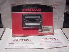 Front Brake Cluth Cylinder Fluid Reservoir Cover For BMW K1200S K1200 S 05-2007