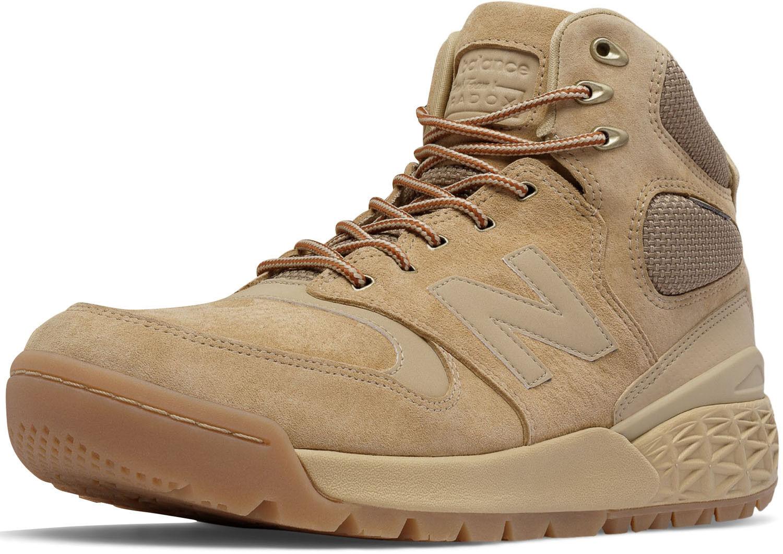 New Balance - Mens Hook and Loop 790v6 shoes