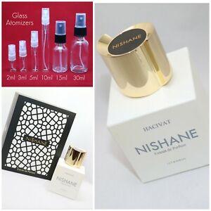 Nishane-HACIVAT-Authentic-SAMPLE-2ml-3ml-5ml-10ml-Glass-Spray-2019-Release