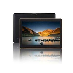 Sannuo-Tablet-10-1-034-Black-Android-7-1280-800-Quad-Core-2gb-16gb-DUAL-SIM-1367