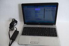 HP G60-243CL Notebook Intel PRO/WLAN Drivers Update