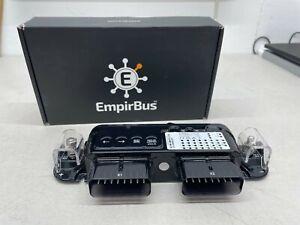Empirbus Connect 50 12-Volt