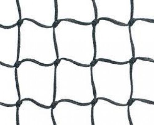 POND CHILD SAFETY NETTING  4M X 4M PITS HOT TUBS new U.K DELIVERY FREE