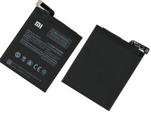 Original-Xiaomi-BM39-Akku-fuer-Xiaomi-Mi-6-Mi6-Mi-6-Dual-SIM-Mi6-Dual-SIM