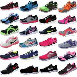 Laufschuhe Nike GS Damen Flex about 2013 Free Mädchen Sportschuhe 2014 Details Run Schuhe Tcl13FKJ
