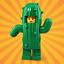 LEGO-71021-Series-18-MINIFIGURES-17-FACTORY-SEALED-Set-Party-Theme-CMF-Complete thumbnail 8