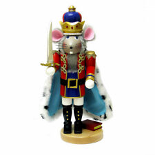 item 5 steinbach the mouse king nutcracker 175 german christmas nutcracker steinbach the mouse king nutcracker 175 german christmas nutcracker