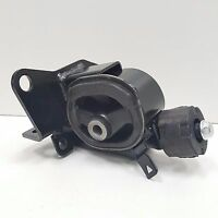 For 2003-2008 Toyota Corolla 1.8 1.8l Auto Manual Engine Transmission Mount