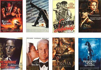 Neuere Filme