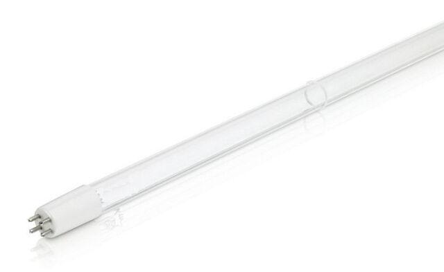 G22t5l Uv Germicidal Light Bulb Replacement 25w 4pin