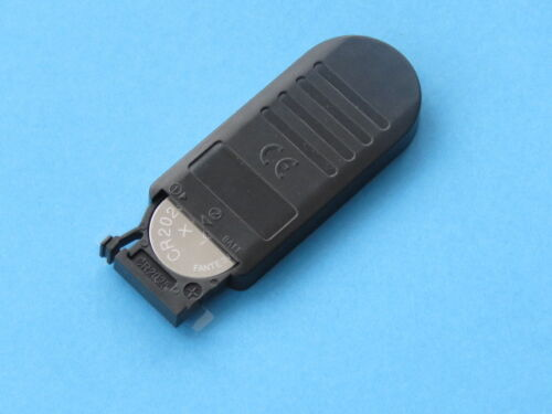 Control remoto inalámbrico infrarrojo ML-L3 Para Nikon D90 D80 D70 D70S D60 D50 D40 D40X