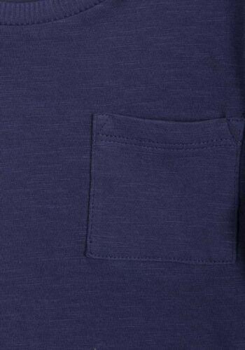 2-3 Years Minoti Boys Baby Toddler Plain T-shirt 9-12 12-18 18-24 Months