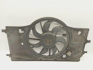 Luefter-Luefterrad-Ventilator-214810039R-Renault-Laguna-III-3-MK3