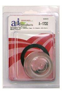 AI-17C52-Bowl-Gasket-Fuel-Sediment-for-Allis-chalmers-Tractor-Case-IH-I