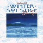 Winter Solstice On Ice 0618322103424 CD