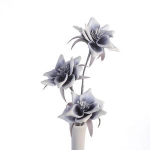 Foam-Flower-Salerno-dunkelblau-weiss-m-3-Blueten