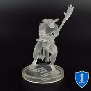 Invisible Tanarukk Waterdeep Dungeon Of The Mad Mage 37 D D Miniature Ebay Tanarukks have one or more sets of horns that take any of a variety of shapes: ebay