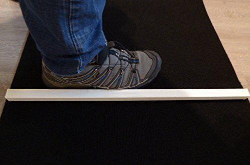 B Ware Sisal Steeldart Set Matte Dart Teppich Stativ Scheibe Dartboard Ständer