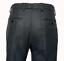 Men-039-s-New-m-amp-s-collection-officielle-Pantalon-Coupe-Ajustee-Plat-Avant-Suit-Pantalon miniature 8