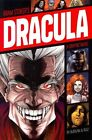 Dracula by Bram Stoker (Paperback, 2014)