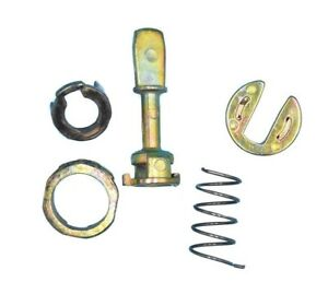 Image Is Loading VW GOLF JETTA DOOR LOCK REPAIR KIT FRONT