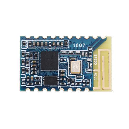 LR30-L Wireless Pure RF Chip Module Lora 433MHZ Long Distance Transceiver