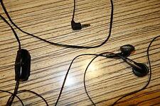 Aiwa HP  R 36 für Walkman. Ohrhörer R36 Kopfhörer mit Remote am Kabel