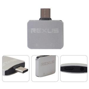 Cn-Eg-USB-C-a-3-5mm-aux-Jack-Ecouteur-Convertisseur-Type-Cable-Adaptateur
