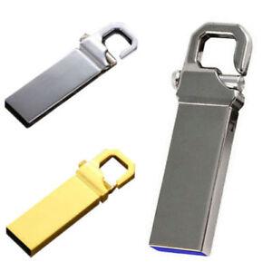 USB-3-0-2TB-Flash-Drives-Memory-Metal-Flash-Drives-Pen-Drive-U-Disk-Laptop-PC