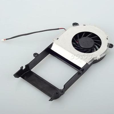 CPU Cooling Fan For Samsung Laptop R18 R19 R20 R23 R25 R26 P400 EPYG