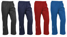 ee2b105ff0f CCM Hockey Lightweight Youth Warm up Pants 7171 Team Skate Suit ...