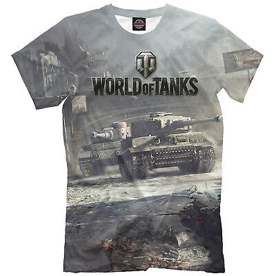 ts978 Men/'s T-shirt Ultra HD printing NEW Airborne Russia VDV telnyashka