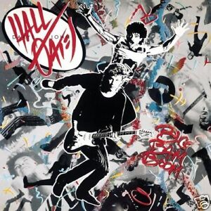 DARYL-HALL-JOHN-OATES-BIG-BAM-BOOM-CD-3825