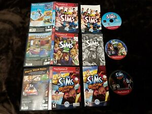 All playstation 2 games pictures are there casinos in little rock ar