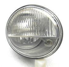 OEM Chrysler Sebring Foglamp Foglight Fog-Driving Light Lamp Right Hand Right