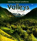 Valleys by Ellen Labrecque (Hardback, 2014)